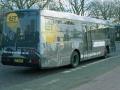 688-7 Volvo-Berkhof recl-a