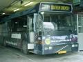 688-8 Volvo-Berkhof recl-a