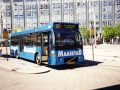 689-2 Volvo-Berkhof recl-a