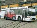 689-5 Volvo-Berkhof recl-a