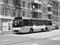 689-6 Volvo-Berkhof recl-a