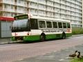690-1 Volvo-Berkhof recl-a