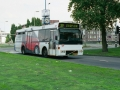 690-10 Volvo-Berkhof recl-a