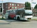 690-11 Volvo-Berkhof recl-a
