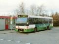 690-13 Volvo-Berkhof recl-a