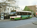 690-14 Volvo-Berkhof recl-a