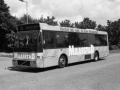 690-5 Volvo-Berkhof recl-a