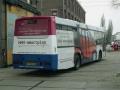 690-8 Volvo-Berkhof recl-a