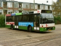 691-3 Volvo-Berkhof recl-a
