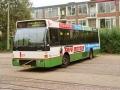 691-4 Volvo-Berkhof recl-a