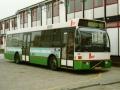 692-1 Volvo-Berkhof recl-a