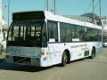 693-1 Volvo-Berkhof recl-a