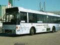 693-2 Volvo-Berkhof recl-a