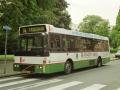 693-4 Volvo-Berkhof recl-a