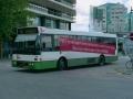 693-5 Volvo-Berkhof recl-a