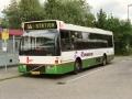 694-1 Volvo-Berkhof recl-a