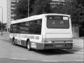694-2 Volvo-Berkhof recl-a