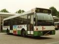 694-3 Volvo-Berkhof recl-a