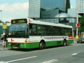 694-4 Volvo-Berkhof recl-a