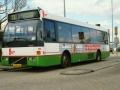 694-5 Volvo-Berkhof recl-a