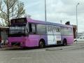 695-2 Volvo-Berkhof recl-a