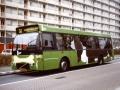 695-3 Volvo-Berkhof recl-a