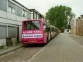 695-5 Volvo-Berkhof recl-a