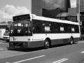 695-7 Volvo-Berkhof recl-a