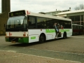696-1 Volvo-Berkhof recl-a