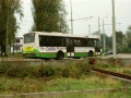 696-4 Volvo-Berkhof recl-a