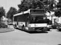 697-1 Volvo-Berkhof recl-a