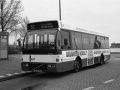 697-2 Volvo-Berkhof recl-a