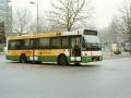 698-3 Volvo-Berkhof recl-a