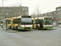 698-4 Volvo-Berkhof recl-a