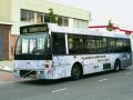 699-1 Volvo-Berkhof recl-a