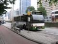 699-10 Volvo-Berkhof recl-a