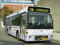 699-2 Volvo-Berkhof recl-a