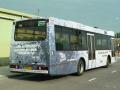 699-3 Volvo-Berkhof recl-a