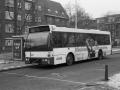 699-5 Volvo-Berkhof recl-a