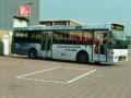 699-6 Volvo-Berkhof recl-a