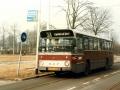 720-4 DAF-Hainje -a