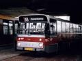 720-6 DAF-Hainje -a