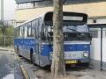 722-2 DAF-Hainje -a