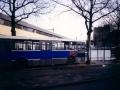 722-4 DAF-Hainje -a