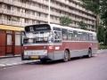 722-8 DAF-Hainje -a