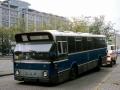 722-9 DAF-Hainje -a
