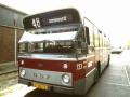 723-10 DAF-Hainje -a
