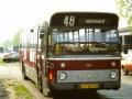 723-11 DAF-Hainje -a