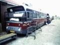 723-14 DAF-Hainje -a