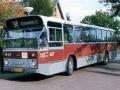 723-4 DAF-Hainje -a